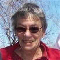 Linda J. Becker