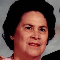 Ramona  M Rivera