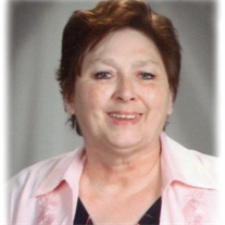 Connie Dixon, 68 of Collinwood, TN