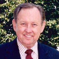 Gary W. Weir