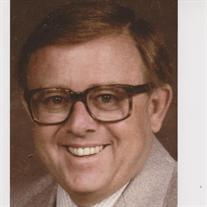 """Lawrence E. """"Larry"""" Tompkins Jr."""
