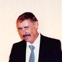 Rene W. Zwicker