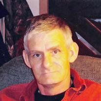 Fred V. Sterling, age 66, of Medon, TN