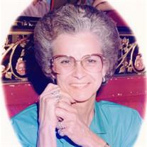 Rena L. Richey