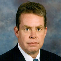 Dwight Richard Hall