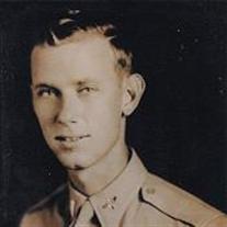 James L. Smith