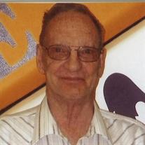 Herman Howard Hoppe