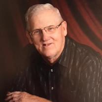 Ron R. Miller