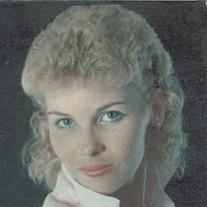 Cynthia Eileen Galgon