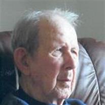 Harry G. Meyer