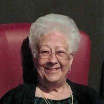 Joyce Fonseca Price