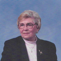 Angela Pigliafreddi Norris
