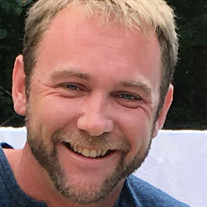 Erik Kyle Stornes