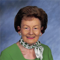 Mrs. Marguerite Greer Dilorio