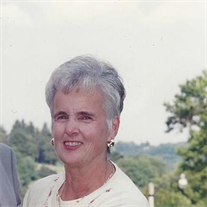 Anita Vachon