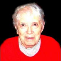 Gail DeBenedett