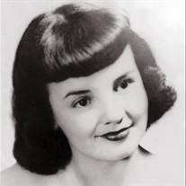 Shirley Ann Seiler