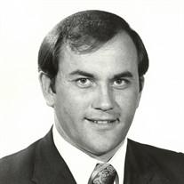 Larry McAmis