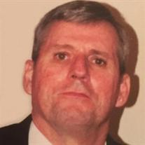 John A. Wahr