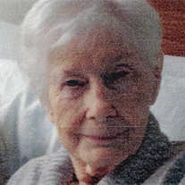 Shirley Romano Guidroz