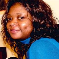 Emilienne C. Myers