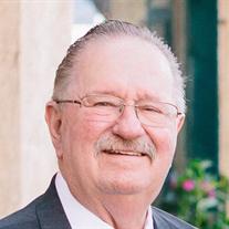 Paul  Philip Muehter  III