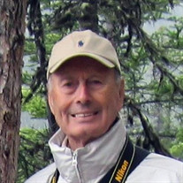 Dr. Joe Shackelford, age 83, of Bolivar, TN