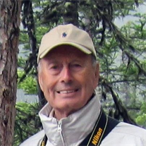 Dr. Joe Shackelford, age 83, of Bolivar, TN