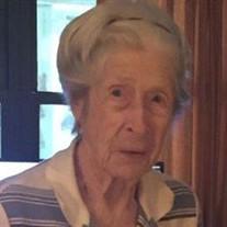 Edith M. Korb
