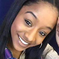 Asiyanna Shanay Jones-Eurquhart
