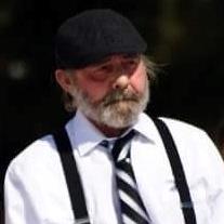 Mr. Millard Holbert Smiddy