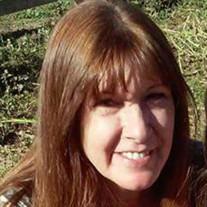 Judith S. Costigan