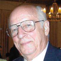 Kenneth  Arthur Orwig