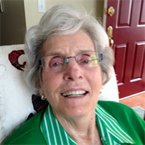 Ms Fonda  Vernelle Cook (nee Morris)