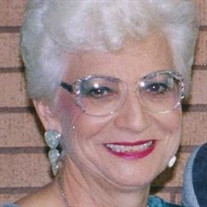 Shirley A. Forest