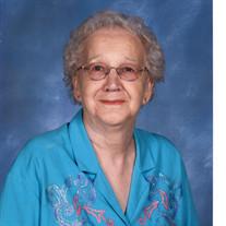 Ethel Russell Johnson