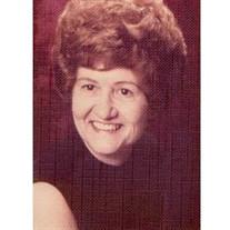 Trudy Massey