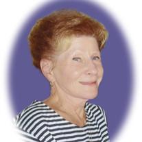 JoAnn A. Culligan