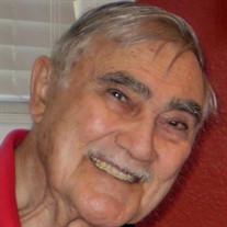 John Anthony Murasso Sr
