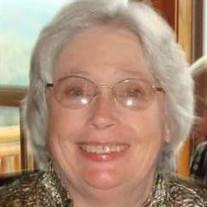 Debra Davis Dardenne