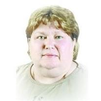 Diane Pacetti