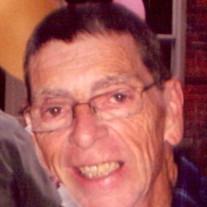 Joseph H. Corbin