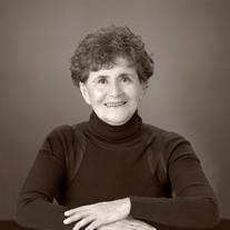 Stella P. Koles