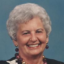 Lois  Vivian Kuykendall