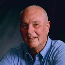 Raymond D. Clouse