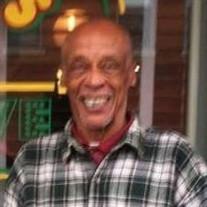 Victor Lynn Wallace