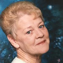 Dana Jean  Kennedy