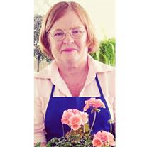 Mrs. Kathleen Kocon