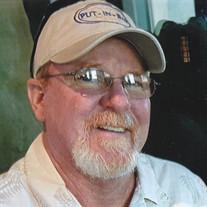 Jerry L. McKillip