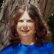 Laura Lynn Heavner